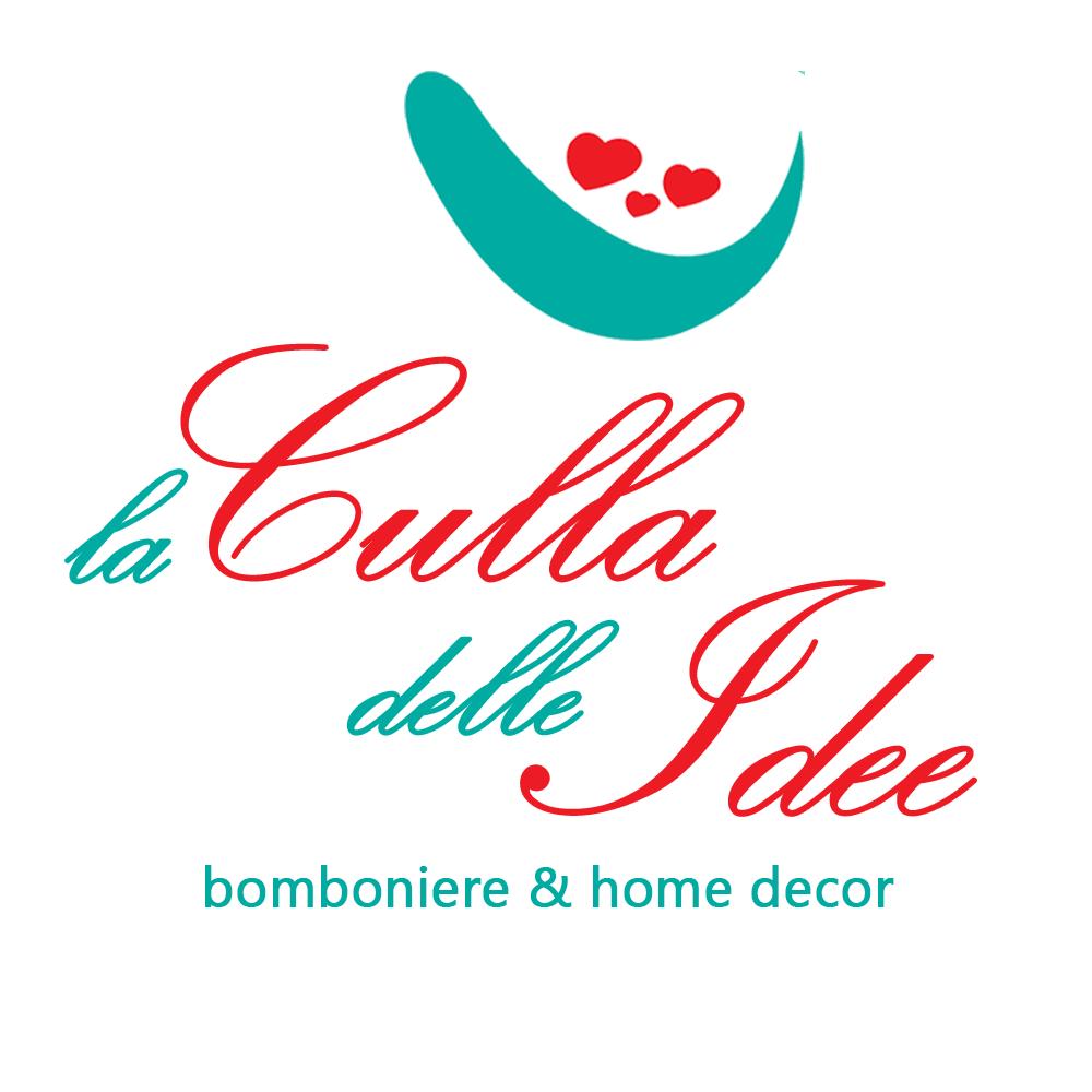 La Culla Delle Idee Logo