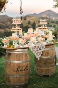 Matrimonio? Ecco i consigli della nostra wedding planner - La Culla Delle Idee